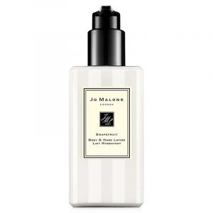 'Grapefruit' Body & Hand Lotion, 8.5 oz