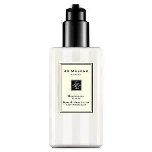 'Blackberry & Bay' Body & Hand Lotion, 8.5 oz
