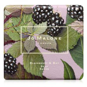 Blackberry & Bay Soap, 3.5 oz