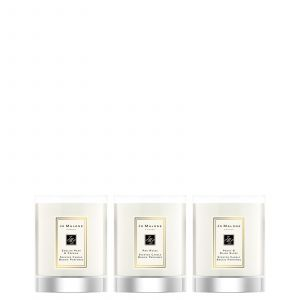 Travel Candle Collection