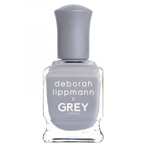 Grey Day, X-Grey by Jason WU