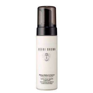 Makeup Melter & Cleanser, 200mL