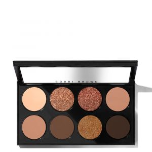 Golden Slipper Eyeshadow Palette