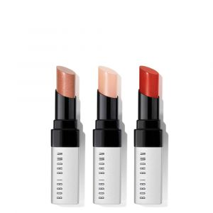 Sheer Indulgence Extra Lip Tint Trio