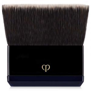 Radiant Powder Foundation Brush
