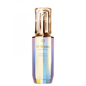 The Serum 50 mL