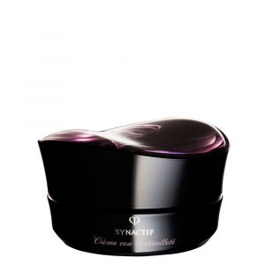 Synactif Neck & Decollete Cream