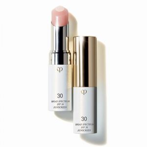 UV Protective Lip Treatment Broad Spectrum SPF 30