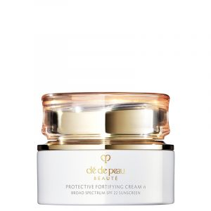 Protective Fortifying Cream SPF 22