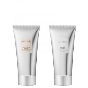 Luxe Ultime Body Butter Duet