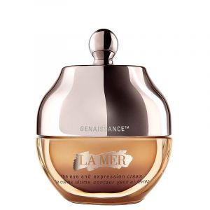 'Genaissance De La Mer' The Eye & Expression Cream