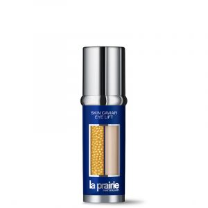 Skin Caviar Eye Lift-Lift Regard