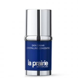 Skin Caviar Crystalline Concentre