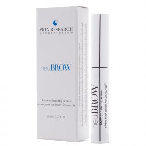 neuBROW Brow Enhancing Serum 2mL GWP