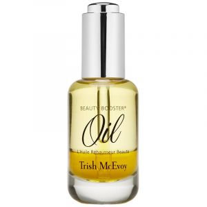 Beauty Booster  Oil