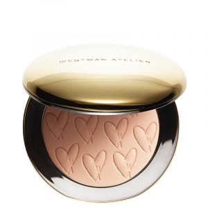 Beauty Butter Powder Bronzer Coup De Soleil