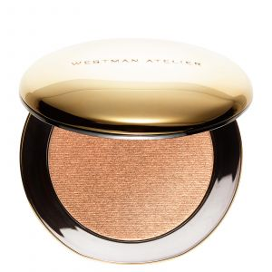 Super Loaded Tinted Highlight Peau de Soleil