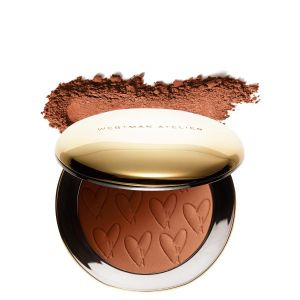 Beauty Butter Powder Bronzer, Soleil Riche