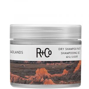 BADLANDS Dry Shampoo Paste, 2.2 fl. oz.