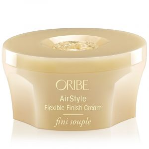 Airstyle Flexible Finish Cream
