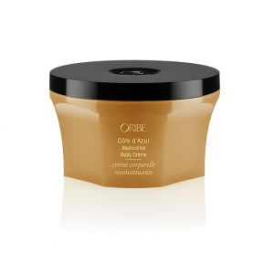 Cote d'Azur Resorative Body Creme