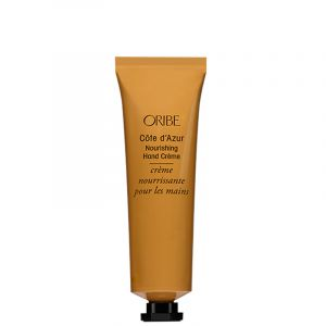 Cote D'Azur Nourishing Hand Creme Travel, 1 oz.