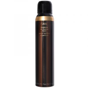 Grandiose Hair Plumping Mousse, 5.7 oz