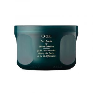 Curl Gelèe for Shine & Definition