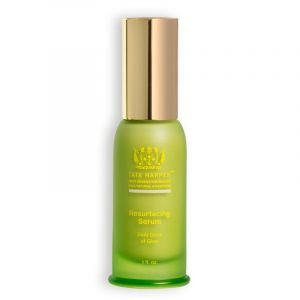 Resurfacing Serum, 1 fl. oz.