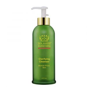 Clarifying Cleanser, 4.2 oz