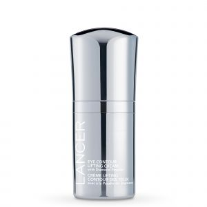 Eye Contour Lifting Cream