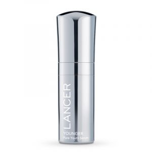 Younger Pure Youth Serum with MIMIXYL™