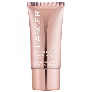 Studio Filter Pore Smoothing Primer