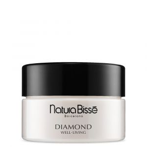 Diamond Well-Living The Body Cream