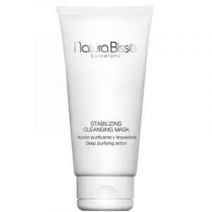 Stabilizing Cleanse Mask
