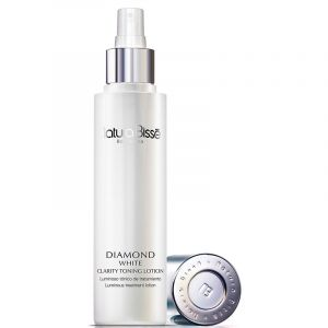 Diamond White Clarifying Toning Lotion