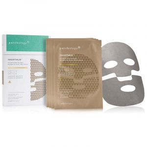 SmartMud Mud Masque