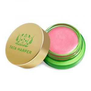 Volumizing Lip & Cheek Tint Very Charming