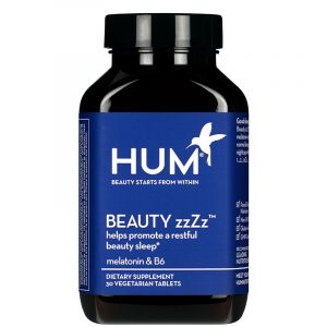 Beauty zzZz - Sleep Supplement