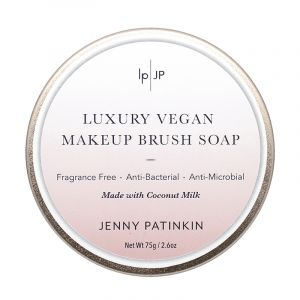 Vegan Brush Soap