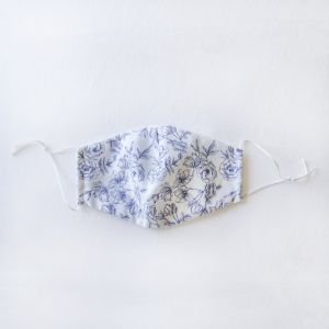 Floral Face Covering GWP