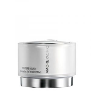 Rejuvenating Eye Gel