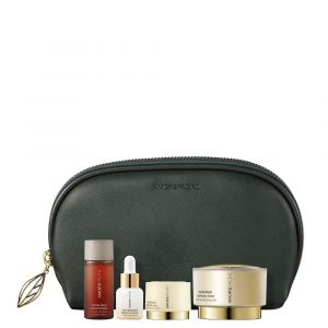 Green Tea Travel Set