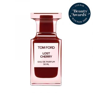 Lost Cherry Eau De Parfum, 1.7oz
