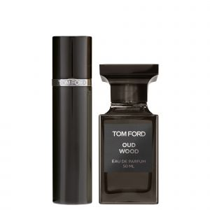 Tom Ford Oud Wood Set