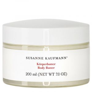 Body Butter, 7.0 oz