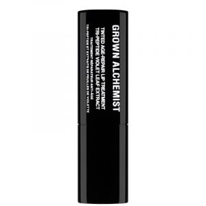 Tinted Age-Repair Lip Treatment: Tri-Peptide