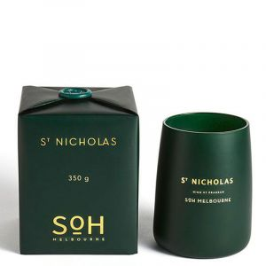 St Nicholas Limited Edition