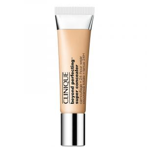 Beyond Perfect Super Concealer