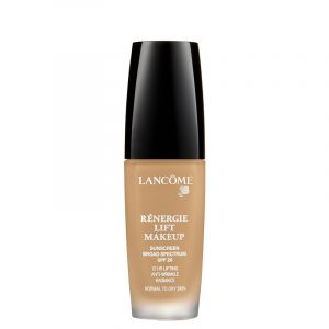 Renergie Lift Makeup Foundation